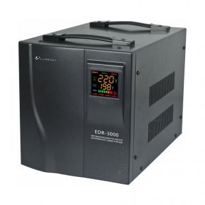 EDR-3000
