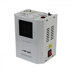 LDW-500
