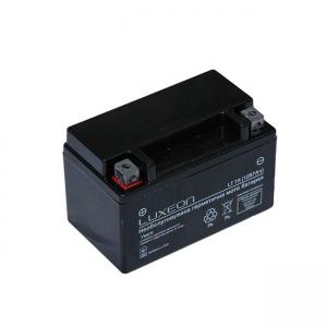 Мото батарея LT7A