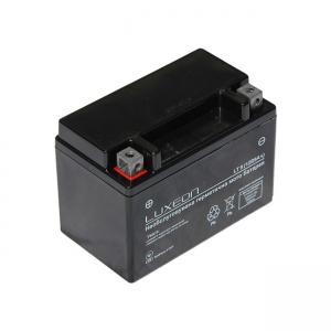 Мото батарея LT9