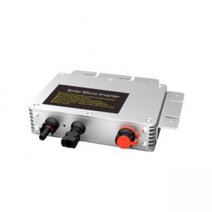 Сетевой инвертор LUXEON SC260M