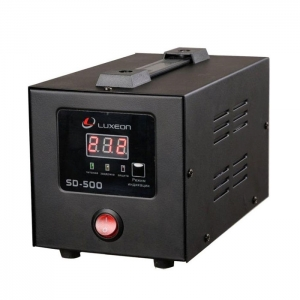 SD-500