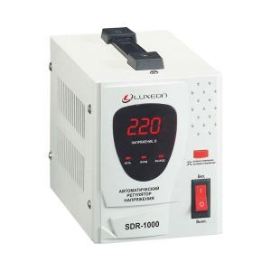 SDR-1000