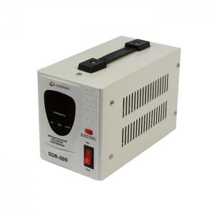 SDR-500
