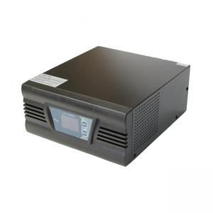 UPS-1000ZD