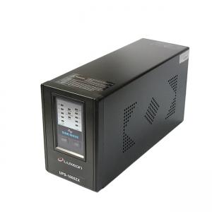 UPS-1000ZX
