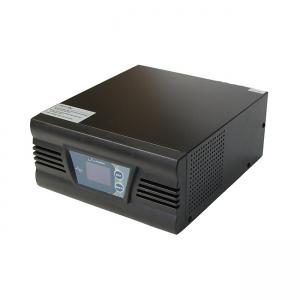 UPS-1500ZD