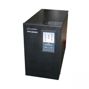 UPS-2000ZX