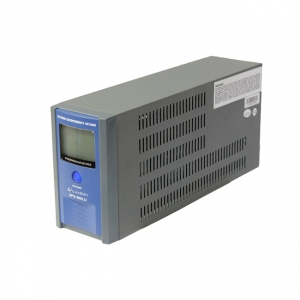 UPS-500LU