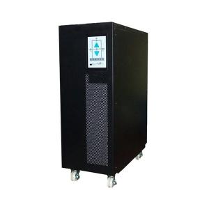 UPS-6000LE