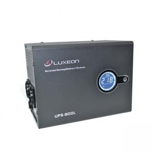 UPS-800L