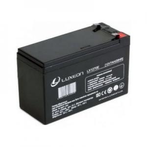 LX1270E 12В 7.0АЧ