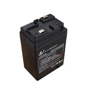 LX645 (под фонари)