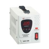 2 SDR-2000