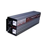 IPS-6000MC