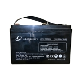 LX12-100MG