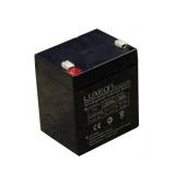 LX1250E 5Ah