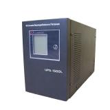 UPS-1500L