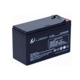 LX1290 12В 9АЧ