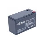 VIMAR B7.5-12 12В 7.5АЧ