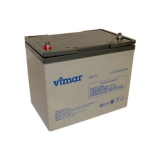 VIMAR B70-12 12В 70АЧ
