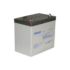 VIMAR BG55-12 12В 55АЧ